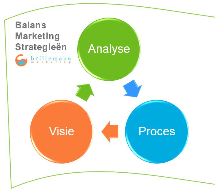 analyse-visie-proces-organisatie