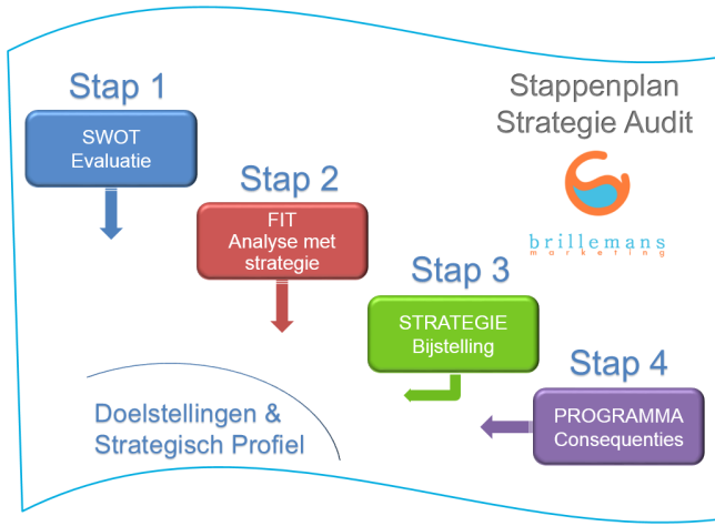 strategie-audit-beleid-aanpassen-sport